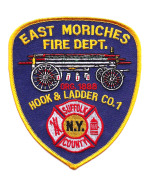 East Moriches Hook and Ladder
